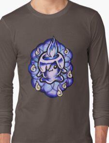 Litwick Long Sleeve T-Shirt