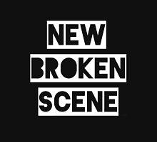 New Broken Scene Unisex T-Shirt