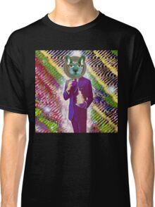 Master of the Interdimensional Kiln Classic T-Shirt