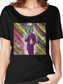 Master of the Interdimensional Kiln Women's Relaxed Fit T-Shirt