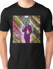 Master of the Interdimensional Kiln Unisex T-Shirt