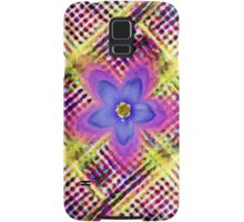 You Need To Give Me More Texture Samsung Galaxy Case/Skin