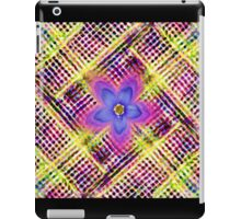 You Need To Give Me More Texture iPad Case/Skin