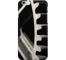"""""""Abstract / Graphic """" - #02 ... 2 of 3 images iPhone Case/Skin"""