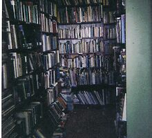 Books by JordanLeeChappe