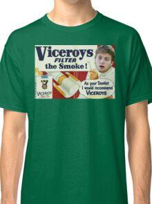 Ode to Viceroy Mac DeMarco Classic T-Shirt