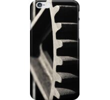 """""""Abstract / Graphic """" -   #01 ...  1 of 5 images iPhone Case/Skin"""