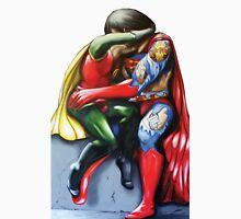 Superman & Robin T-Shirt