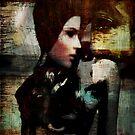 Fragments by David Mowbray