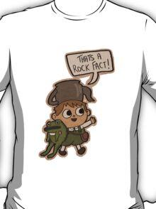 Greg. T-Shirt