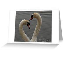 Sympathy Cards Greeting Card
