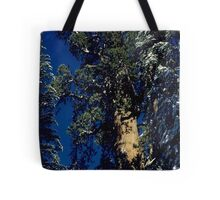 Remote Tote Bag