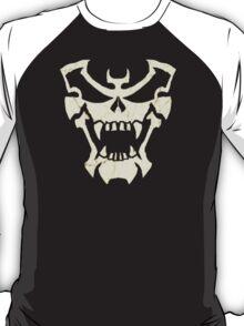 Eternal Unrest T-Shirt