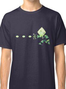 Periman (Megaman Peridot) Classic T-Shirt