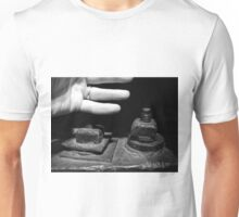 attachment T-Shirt