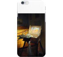 Simply My Bedroom iPhone Case/Skin