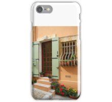 Number Eleven iPhone Case/Skin