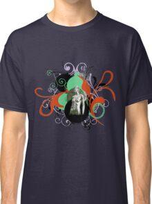 future cosmos Classic T-Shirt