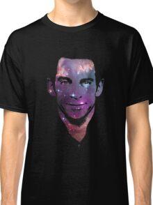 Harris Classic T-Shirt