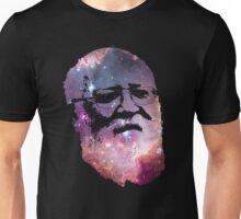 Dennett Unisex T-Shirt