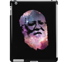 Dennett iPad Case/Skin