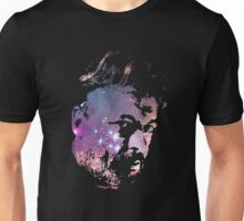 Hitchens One Unisex T-Shirt