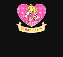 Sailor Peach Unisex T-Shirt