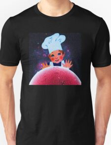 The Starchef T-Shirt