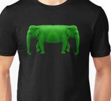 Bilephant Unisex T-Shirt