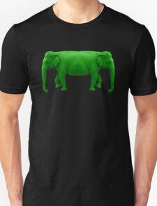 Bilephant T-Shirt