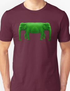 Bilephant T-Shirt