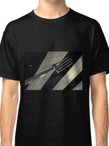 Taste Classic T-Shirt