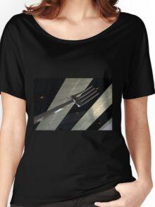 Taste Women's Relaxed Fit T-Shirt