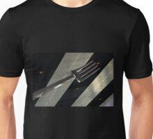 Taste Unisex T-Shirt