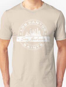 Los Santos City T-Shirt