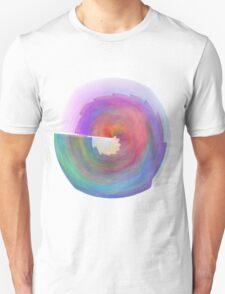 Wacky Rainbow T-Shirt