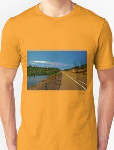 Dixie Lake T-Shirt