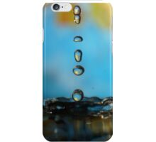 Waterworld iPhone Case/Skin