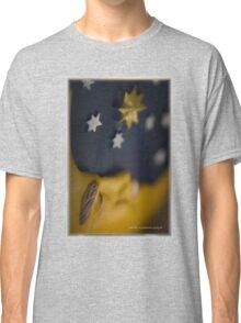 Sleeping Moon 01 © Vicki Ferrari Photography Classic T-Shirt