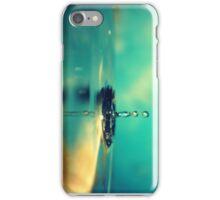 Water Drop iPhone Case/Skin