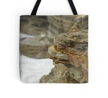 Cabrillo National Park, California Tote Bag