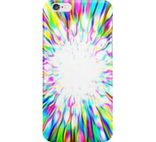 Some Colour iPhone Case/Skin
