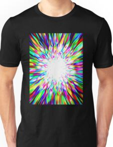 Some Colour Unisex T-Shirt