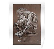 Paul Cadmus Master Copy Poster