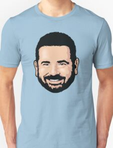 BILLY MAYS T-Shirt