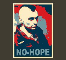 No Hope Taxi-Driver  Unisex T-Shirt