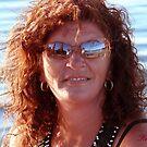 Kathy by Gail Bridger