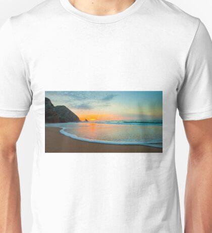 Adraga VII Unisex T-Shirt