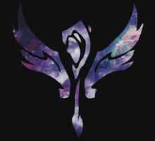 League of Legends Support Icon by LeagueLife