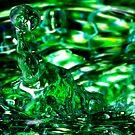 A Drop in the Ocean by John Peel
